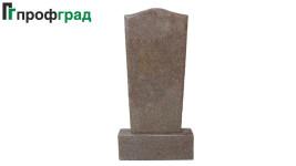 Ритуальный памятник - артикул 378