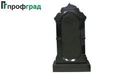 Ритуальный памятник - артикул 401
