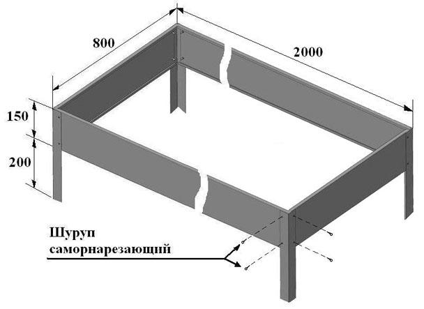 ograzdenie-dlya-gryadok-5