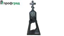 Ритуальный памятник - артикул 405