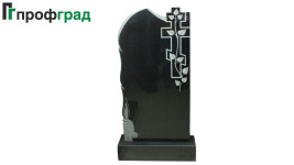 Ритуальный памятник - артикул 410