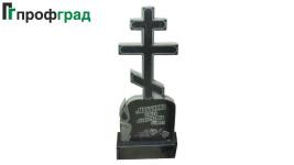 Ритуальный памятник - артикул 413