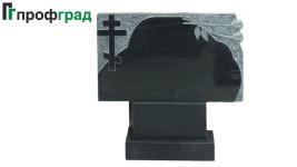 Ритуальный памятник - артикул 416