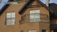 balkoni-2