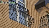 balkoni-3