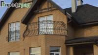 balkoni-6