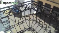 balkoni-8
