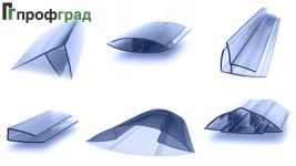 aksessuary-spk