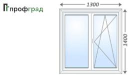 1300-1400