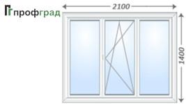 2100-1400