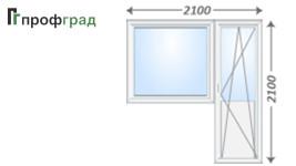 2100-2100