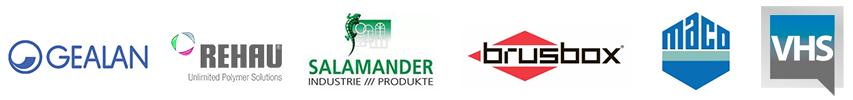 win-logos