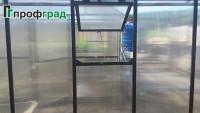 konkovye_40x20-17-4