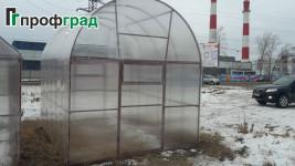 profgradochka_25x25_3.3