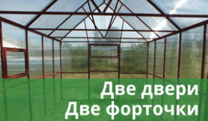 profgradochka_advant_2.2